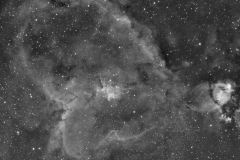 IC1805Ha