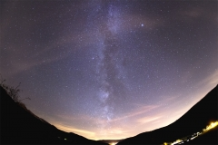 Vercors_light_pollution