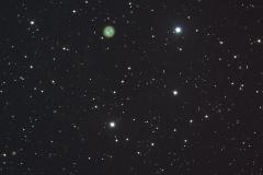 M97-M108