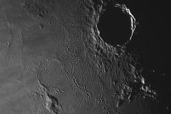 Stadius - Copernic
