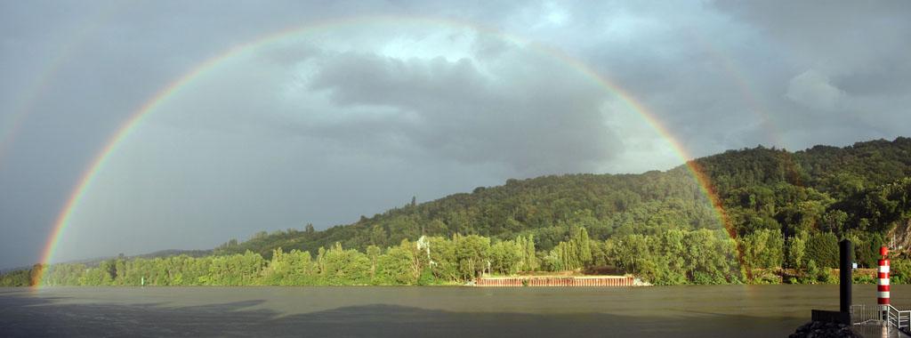 rainbow15aout.jpg