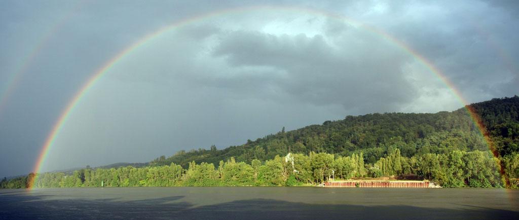 rainbow15aout_2.jpg