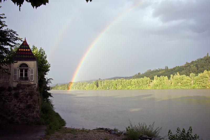rainbow15aout_one.jpg